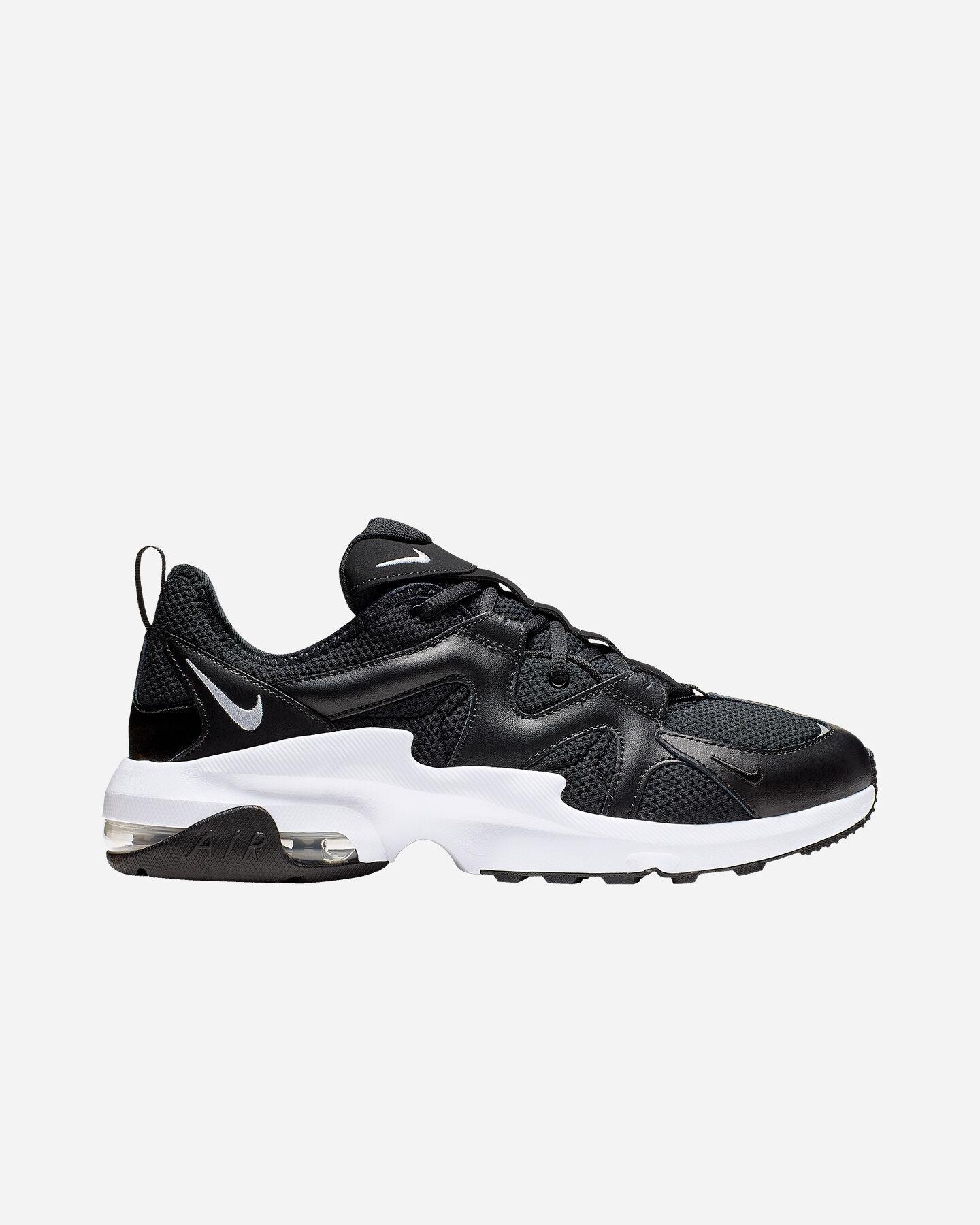 scarpe nike sportswear