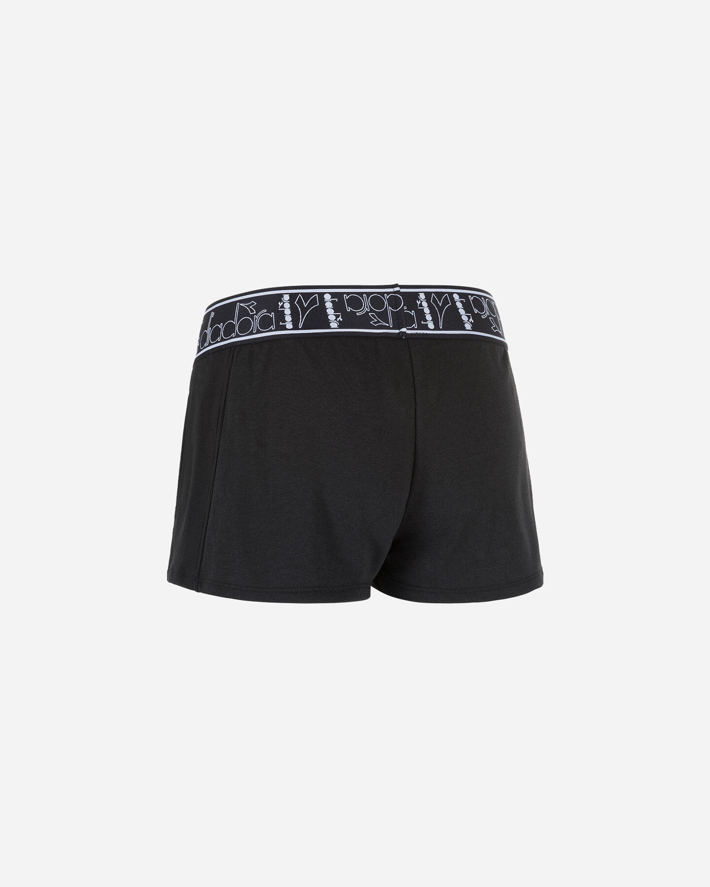Short running DIADORA 9CM BE ONE W S5170823 scatto 1