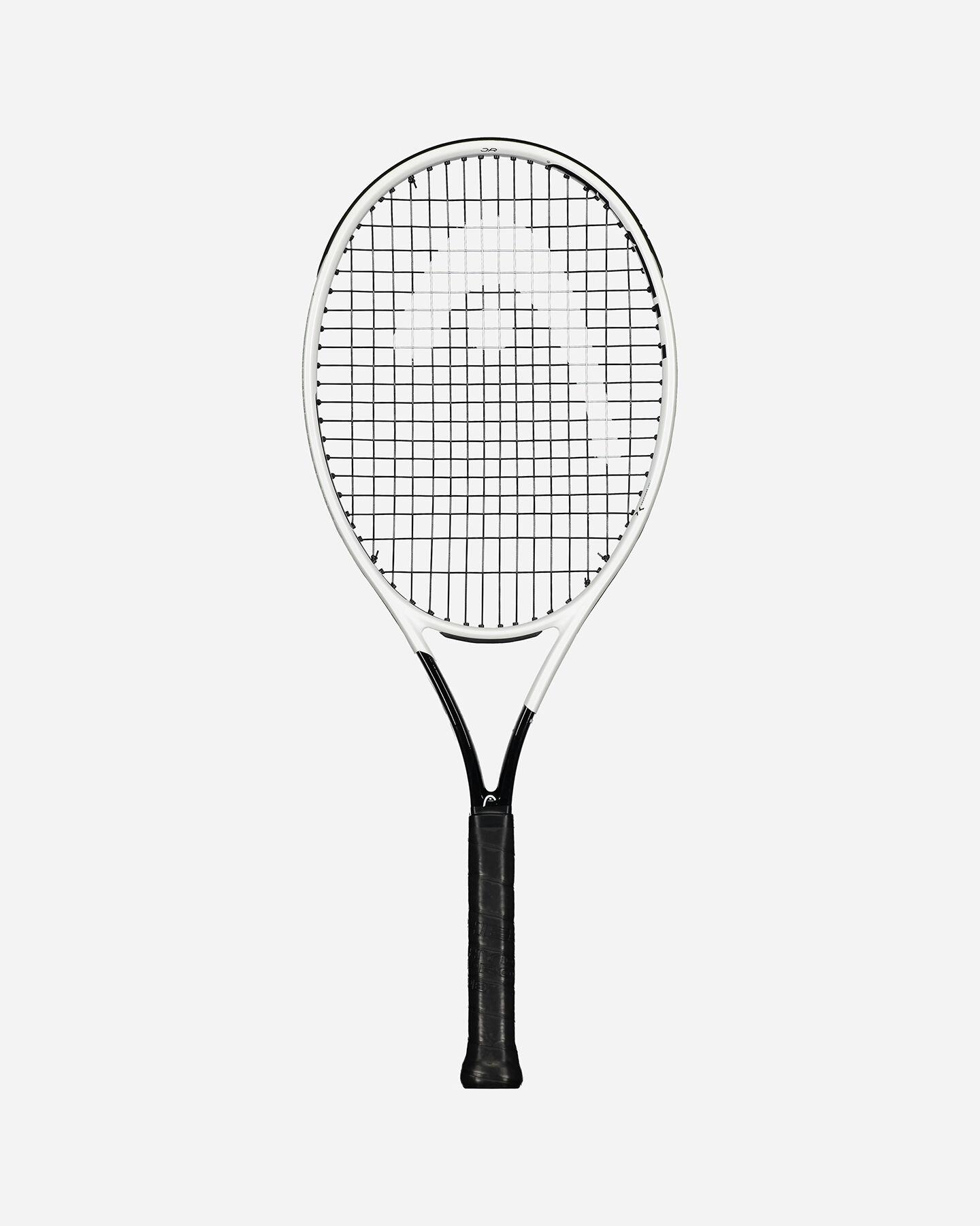 Racchetta tennis HEAD GRAPHENE 360+ SPEED 26 JR S5220921 scatto 0