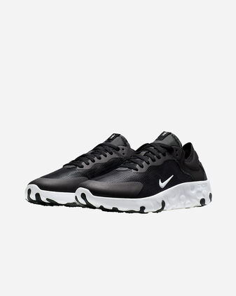 Scarpe sneakers NIKE RENEW LUCENT M