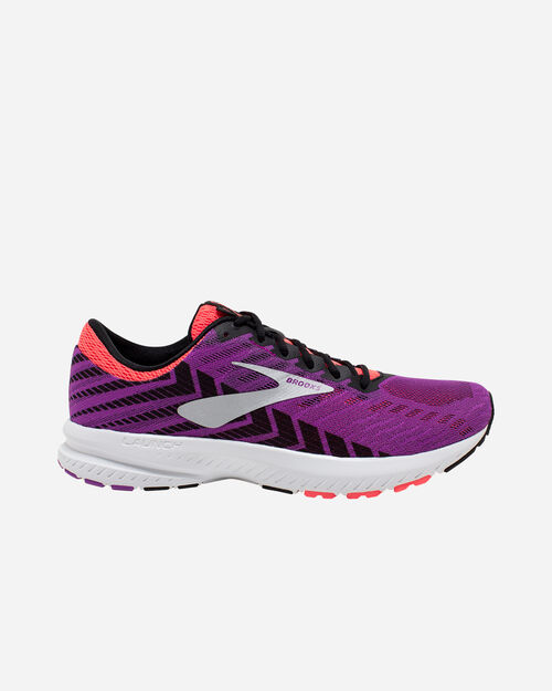 Scarpe running BROOKS LAUNCH 6 W