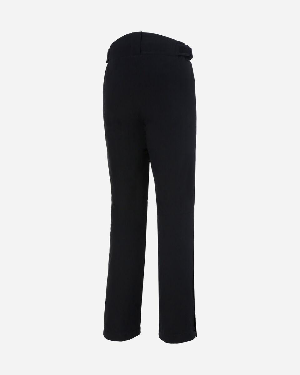 Pantalone sci RH+ LOGIC M S4083325 scatto 1