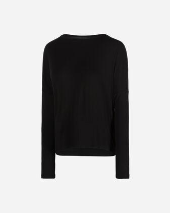 T-Shirt DACK'S BASIC W