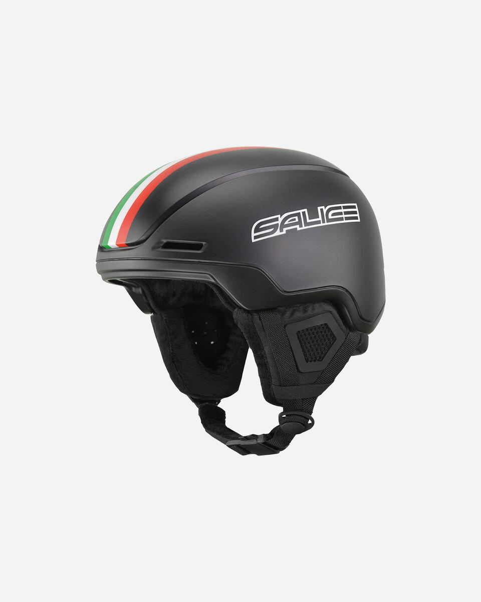 Casco sci SALICE EAGLE M S4059688 scatto 0