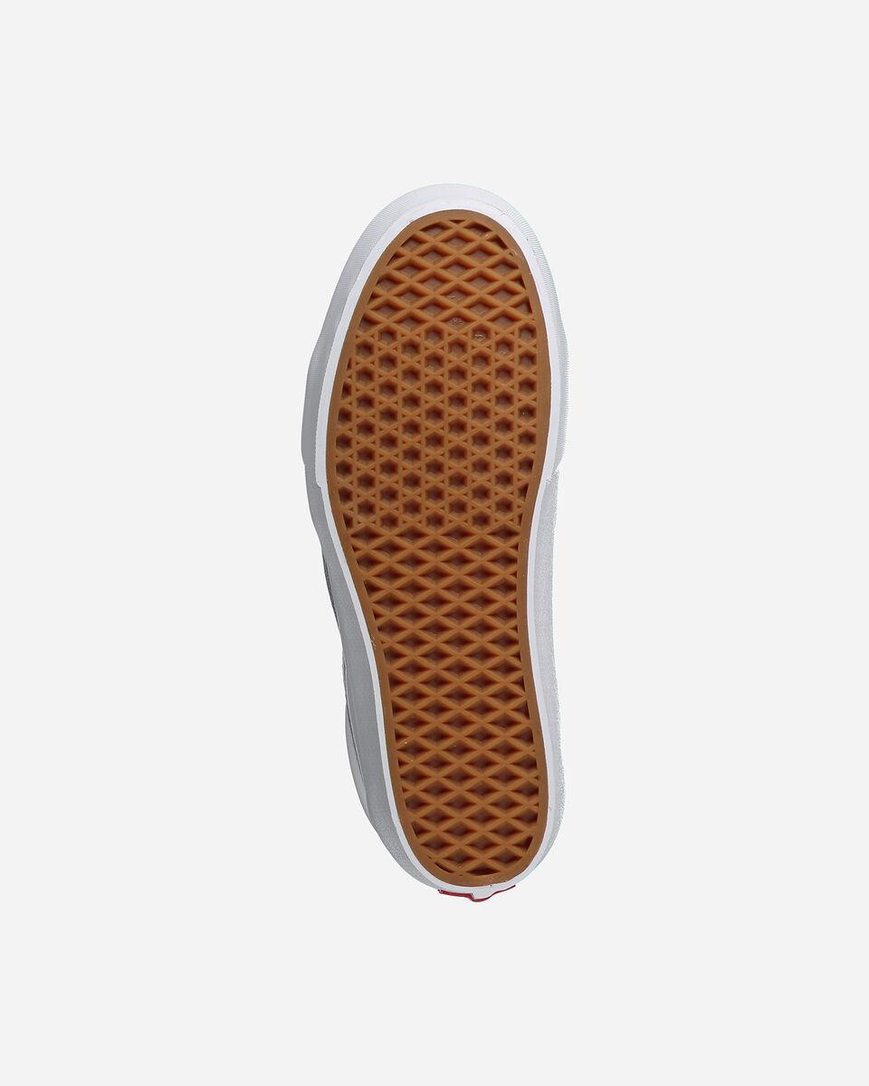 Scarpe sneakers VANS SK8-HI PLATFORM 2.0 W S5119542 scatto 2