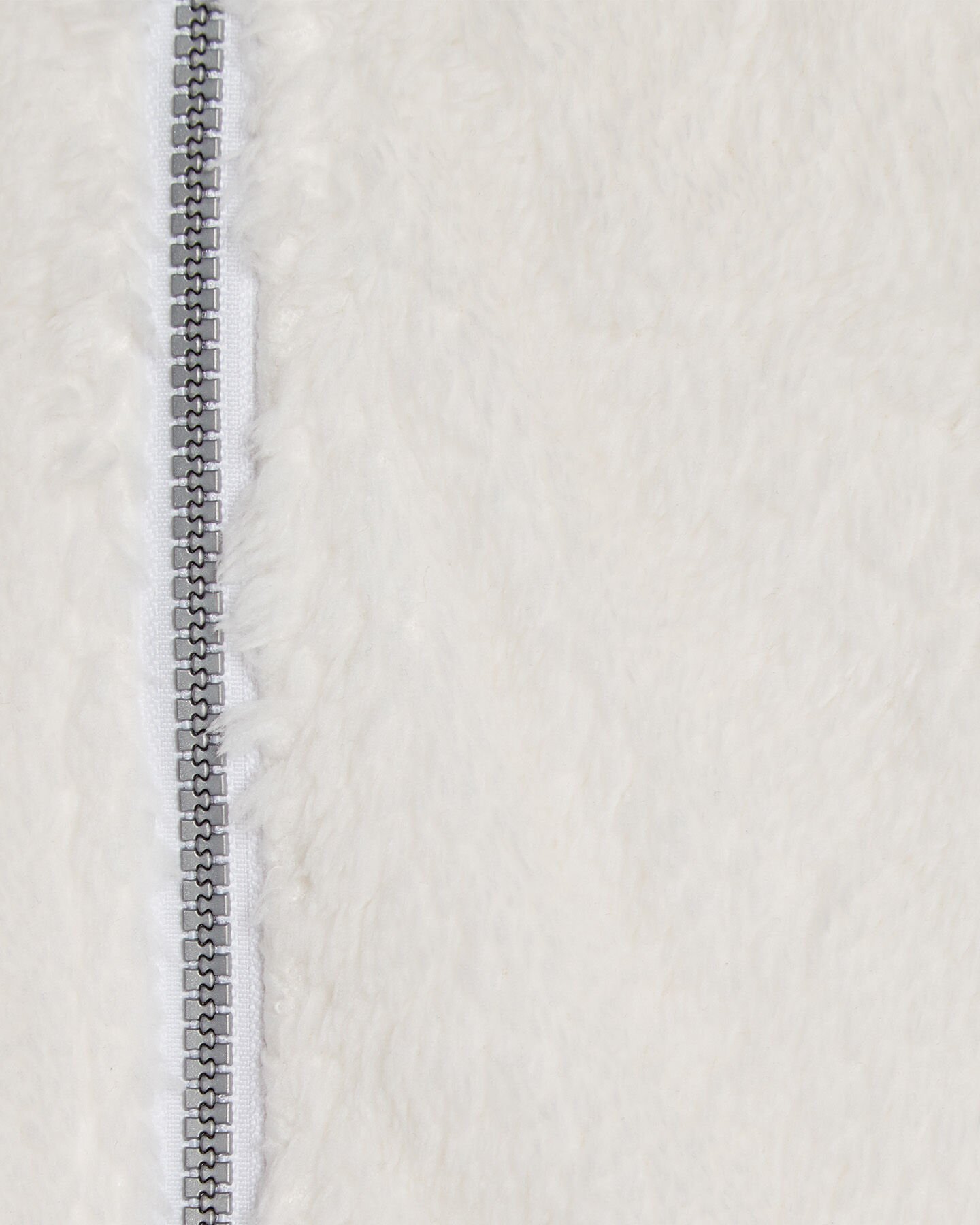 Pile MCKINLEY LAURA TEDDY W S4047580 scatto 4