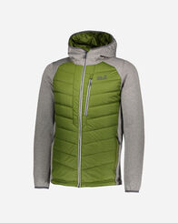 OUTDOOR uomo JACK WOLFSKIN SKYLAND CROSSING M