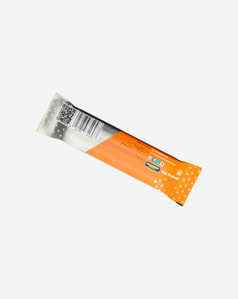 Energetico NAMED SPORT STARBAR 50% PROTEIN TOFFEE CHOCK 50G