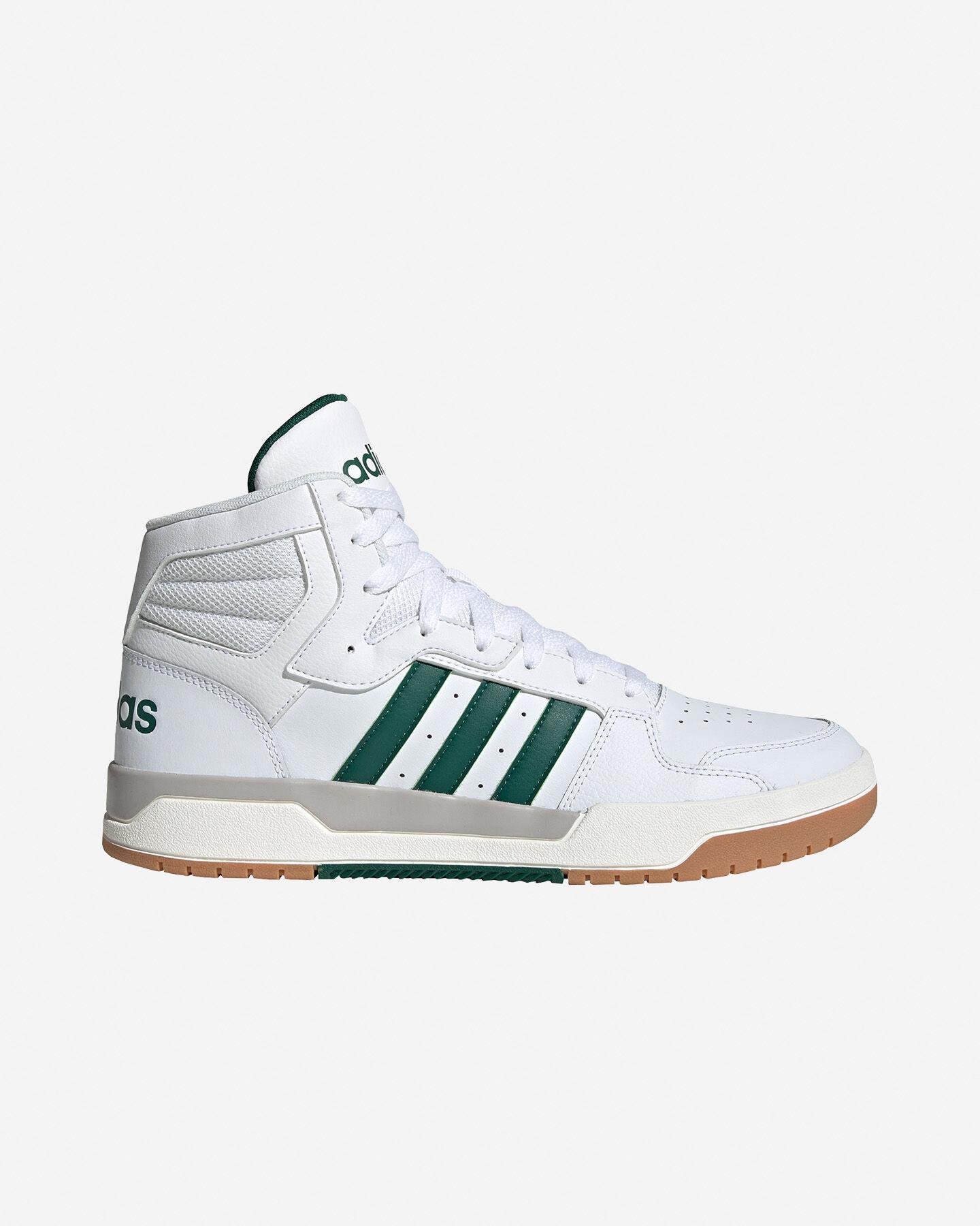 scarpe adidas entrap
