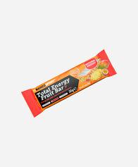 ANTICIPO SALDI  NAMED SPORT TOTAL ENERGY FRUITBAR FRUIT CARIBE 35G