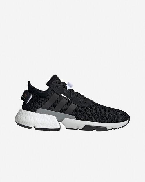 Scarpe sneakers ADIDAS POD-S3.1 M