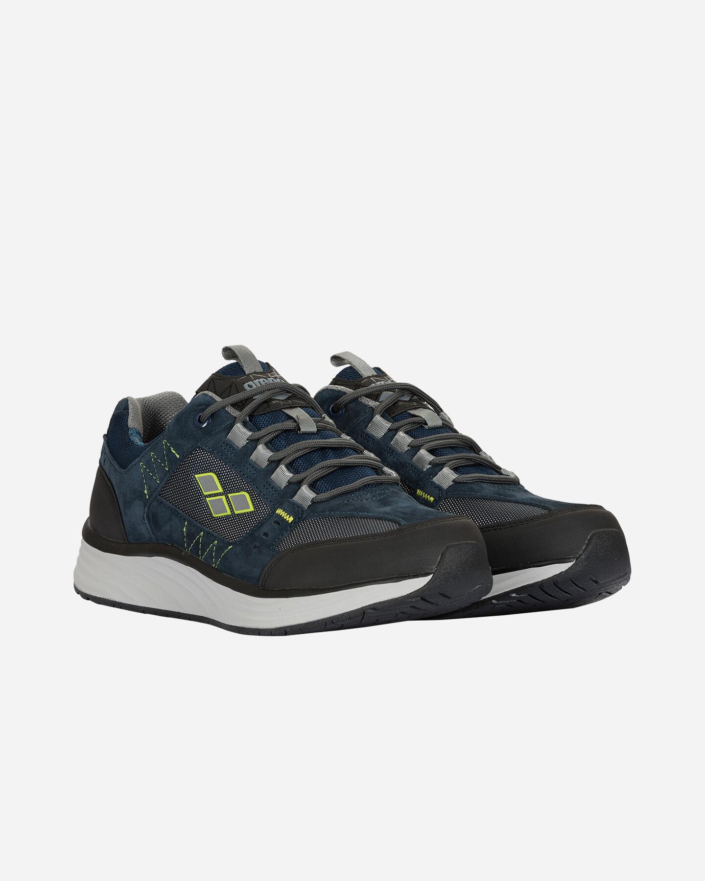 Scarpe sneakers ARENA FASTRACK LTH M S4083910 scatto 1