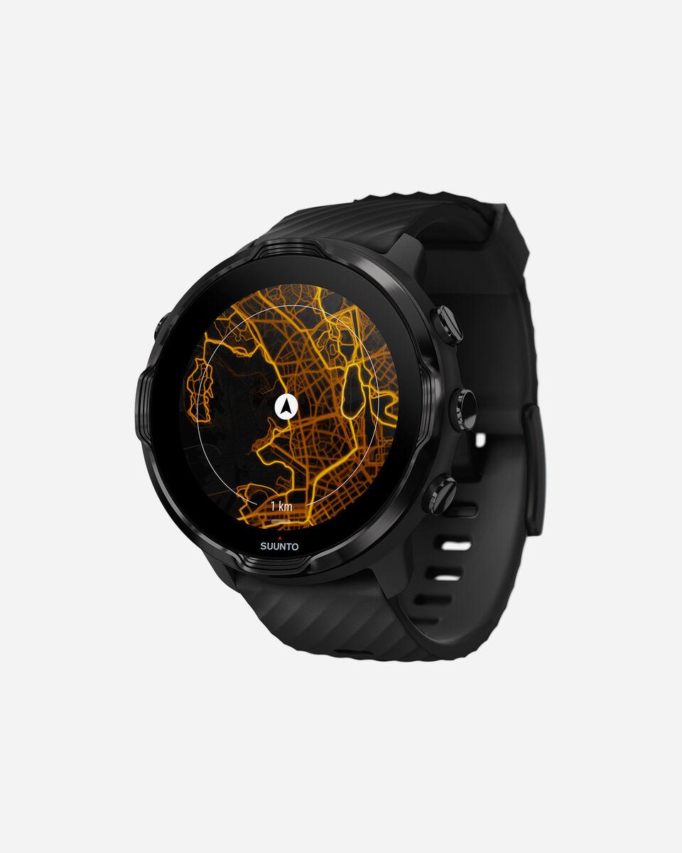 Orologio multifunzione SUUNTO SUUNTO 7 S4079576 1 UNI scatto 2