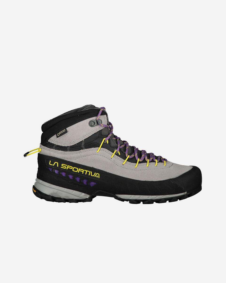 Scarpe escursionismo LA SPORTIVA TX4 MID GTX  W S5199222 scatto 0
