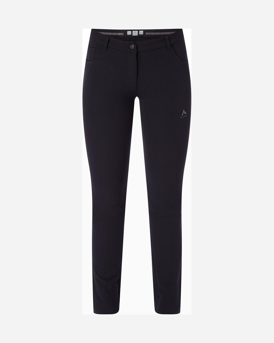 Pantalone outdoor MCKINLEY JUNO W S5207633 scatto 0