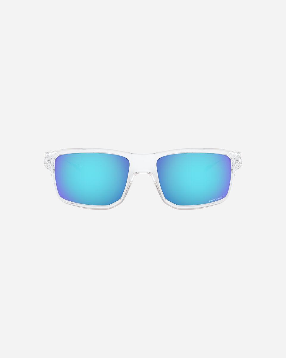 Occhiali OAKLEY GIBSTON S5221239|0460|60 scatto 1