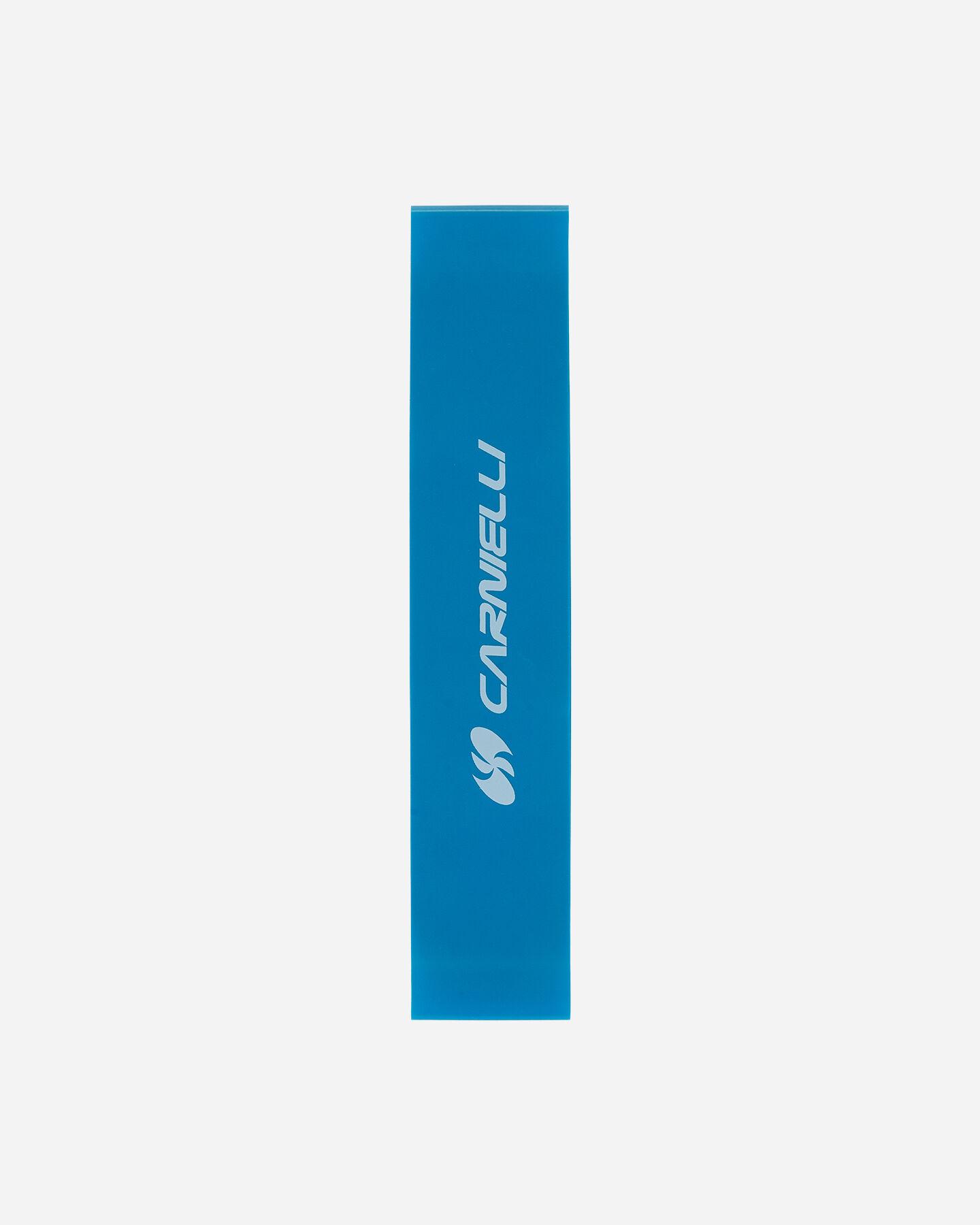 Banda elastica CARNIELLI BANDA ELASTICA ANELLO S5200099|7690c|UNI scatto 0