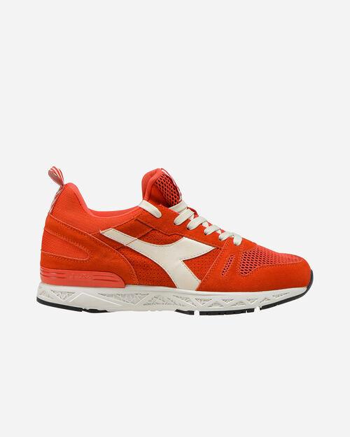Scarpe sneakers DIADORA TITAN REBORN M