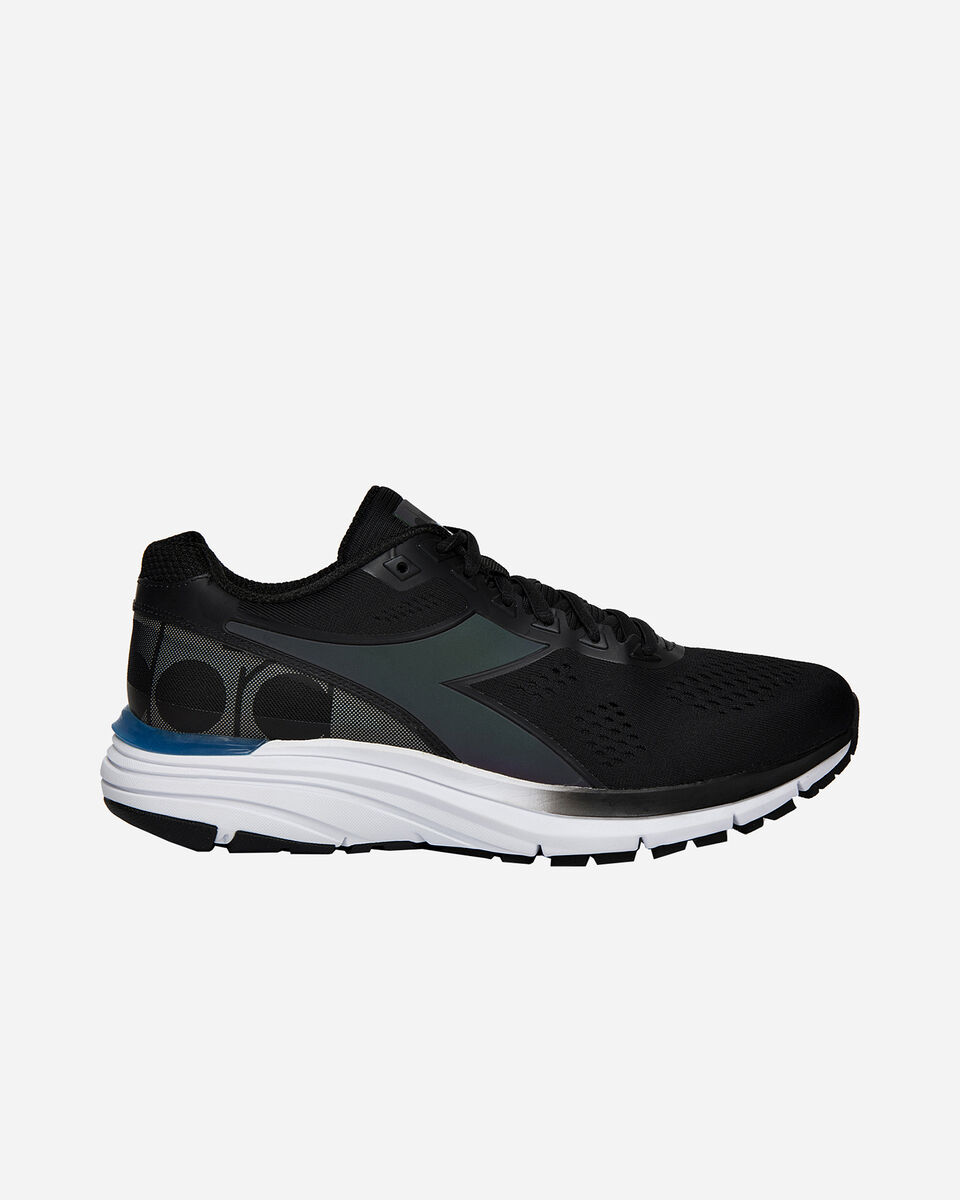 Scarpe running DIADORA MYTHOS BLUSHIELD HIP 5 M S5170590 scatto 0