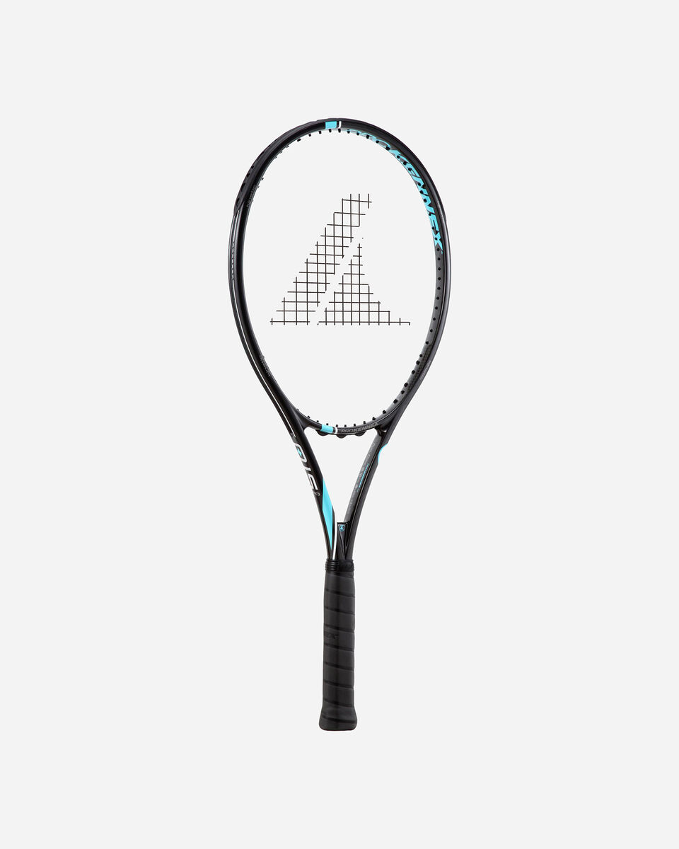 Telaio tennis PRO KENNEX Q+15 PRO S4066038 scatto 1