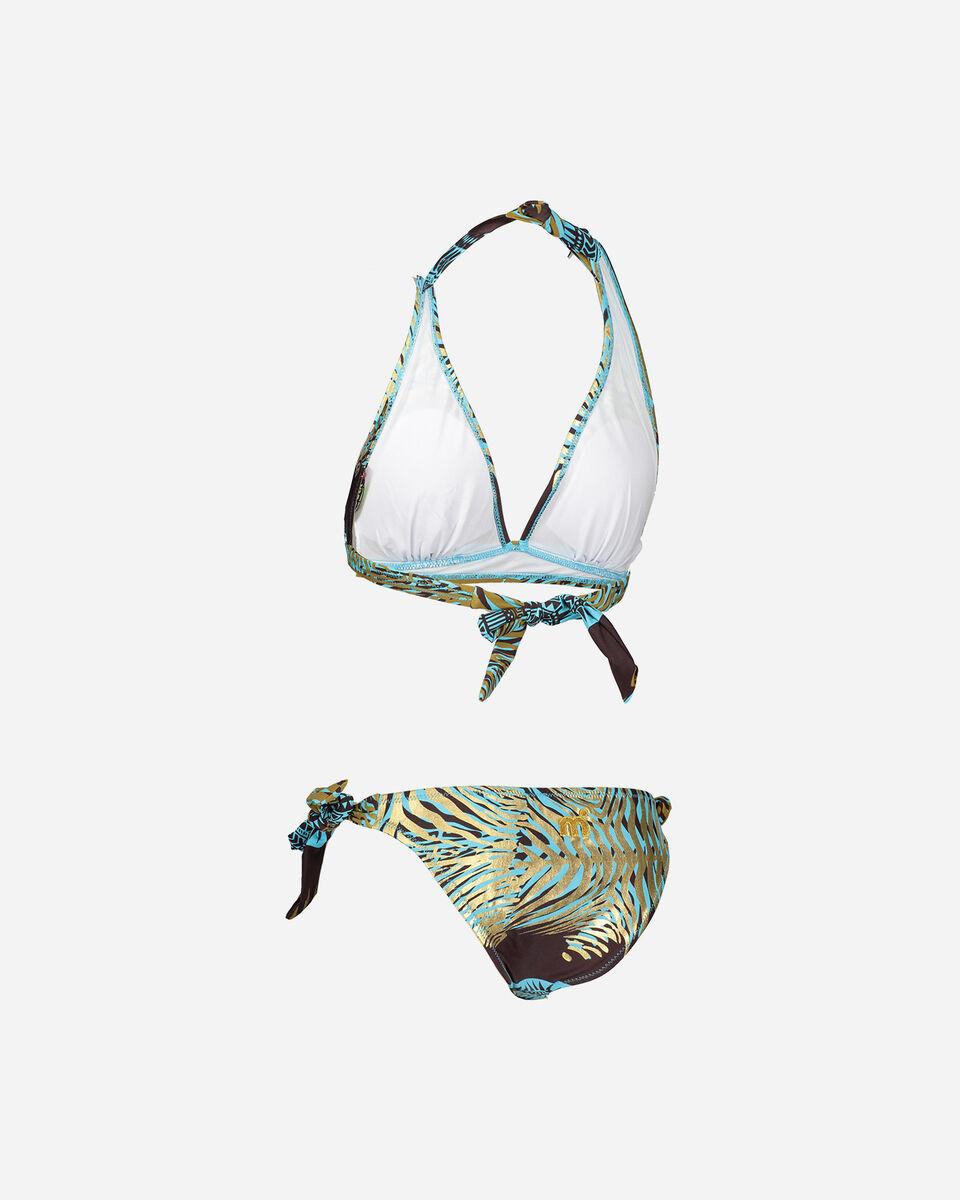 Bikini MISTRAL VELA ANIMALIER W S4089650 scatto 1