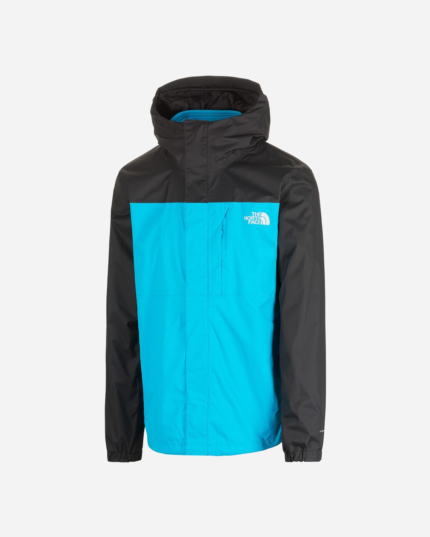 Giacca outdoor THE NORTH FACE QUEST TRICLIMATE M S5124697 scatto 0