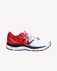 DEEJAY TEN donna NEW BALANCE SOLVI DEEJAY TEN W