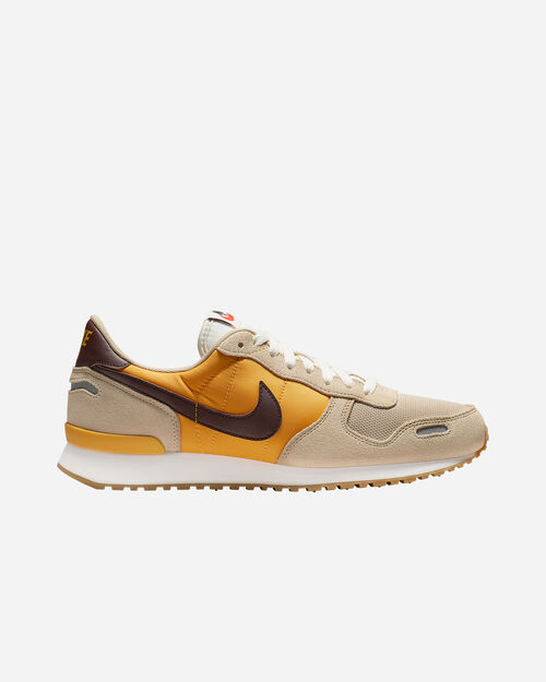 Scarpe sneakers NIKE AIR VORTEX M
