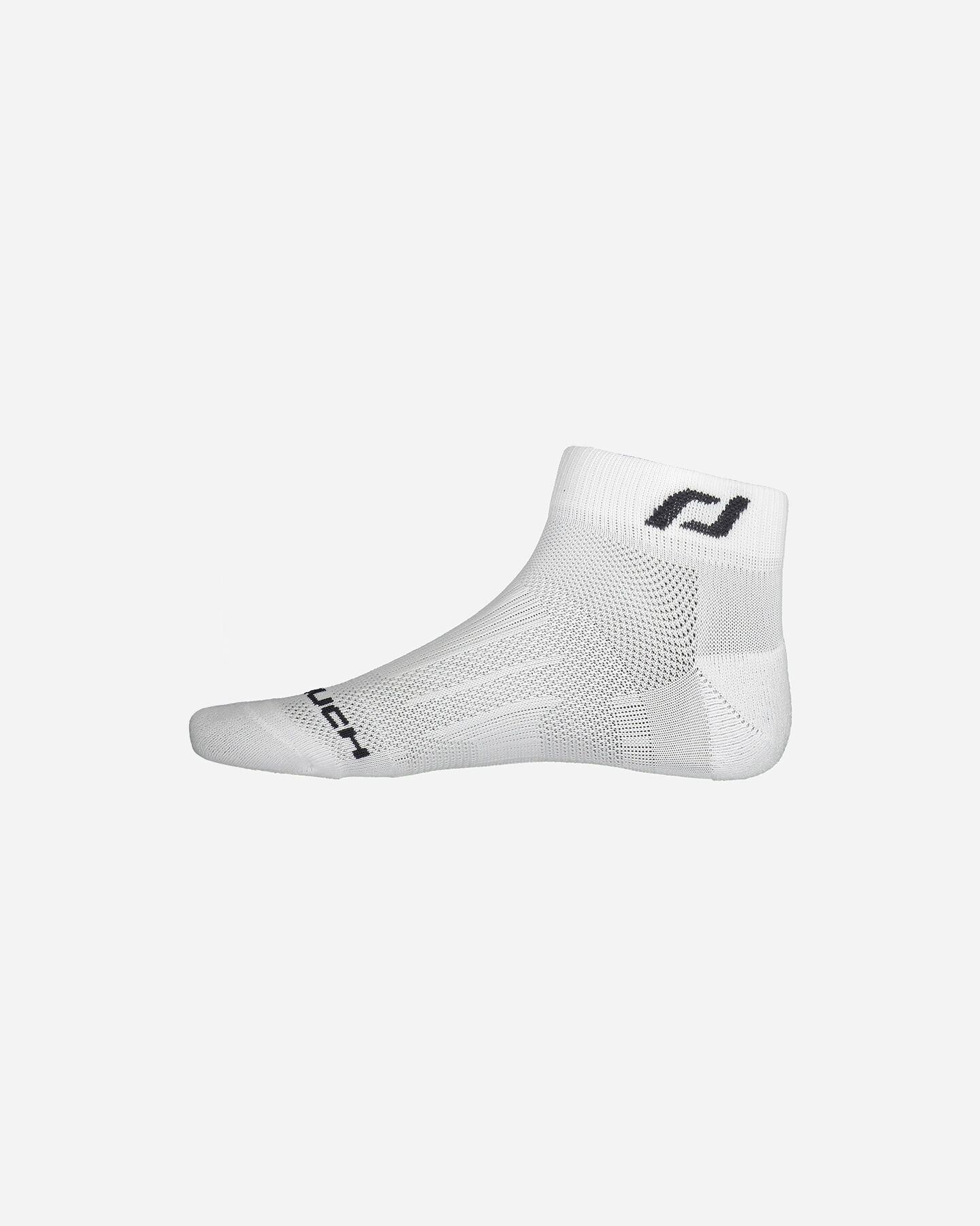 Calze running PRO TOUCH TRIPACK PRO TOUCH RUNNING S1296566 scatto 5