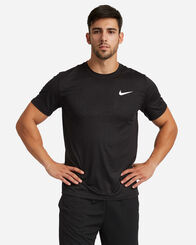 BEST SELLER uomo NIKE POLY GC MC DRY FIT M