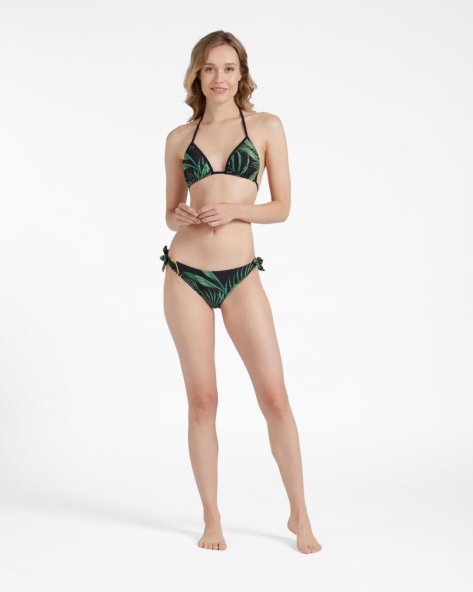 Bikini ADMIRAL FOREST W S4089564 scatto 1