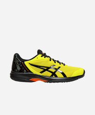 TENNIS uomo ASICS GEL COURT SPEED M