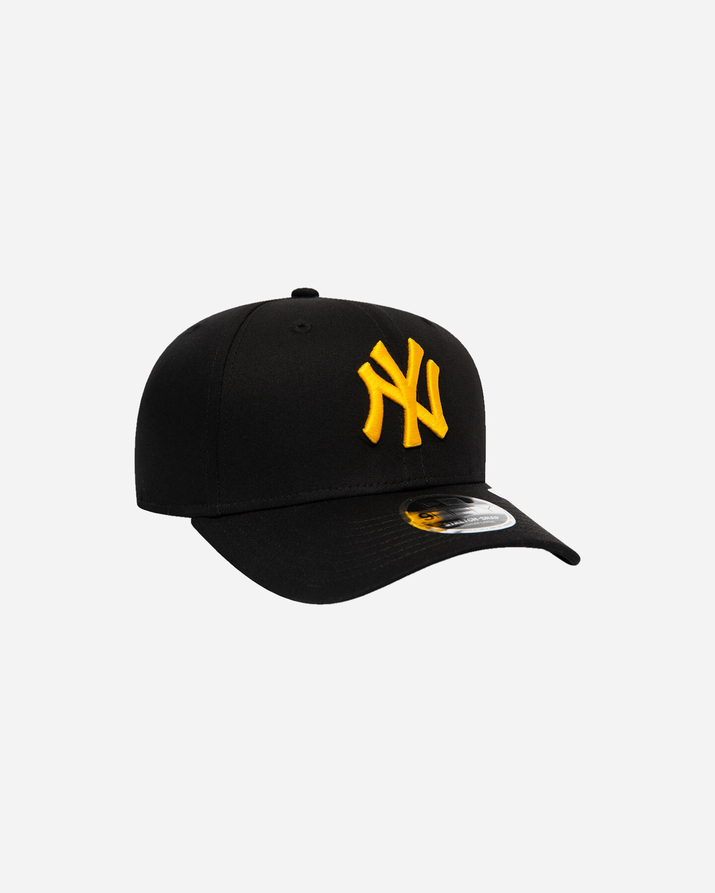 Cappellino NEW ERA NEW YORK YANKEES 9FIFTY STRETCH S5170061 scatto 2