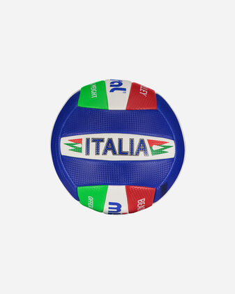 Pallone volley MISTRAL BEACH VOLLEY ITALIA MIS.4