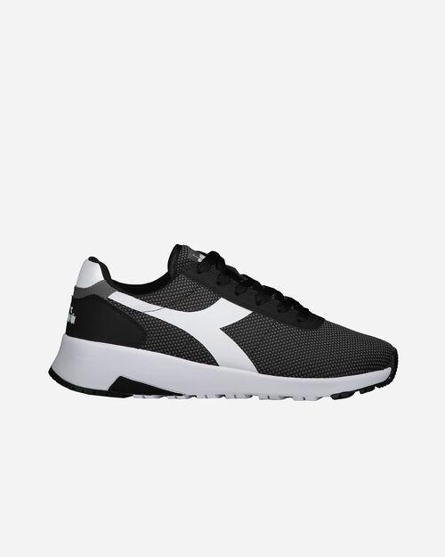 Scarpe sneakers DIADORA EVO RUN DD M