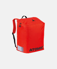 STOREAPP EXCLUSIVE  ATOMIC PACK