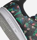 Scarpe sneakers ADIDAS STAN SMITH W