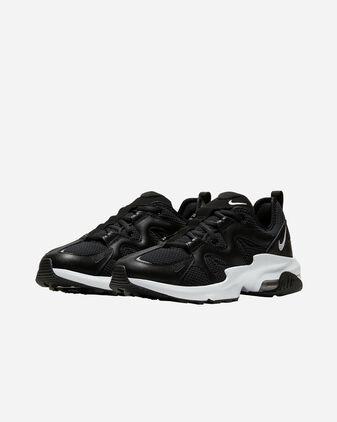 Scarpe sneakers NIKE AIR MAX GRAVITON W