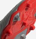 Scarpe calcio ADIDAS PREDATOR 19.3 FG JR