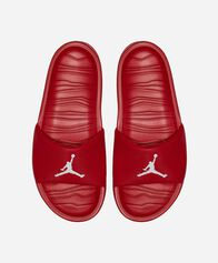 STOREAPP EXCLUSIVE uomo NIKE JORDAN BREAK M