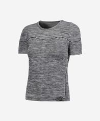 STOREAPP EXCLUSIVE uomo ABC BASIC TERMIC M