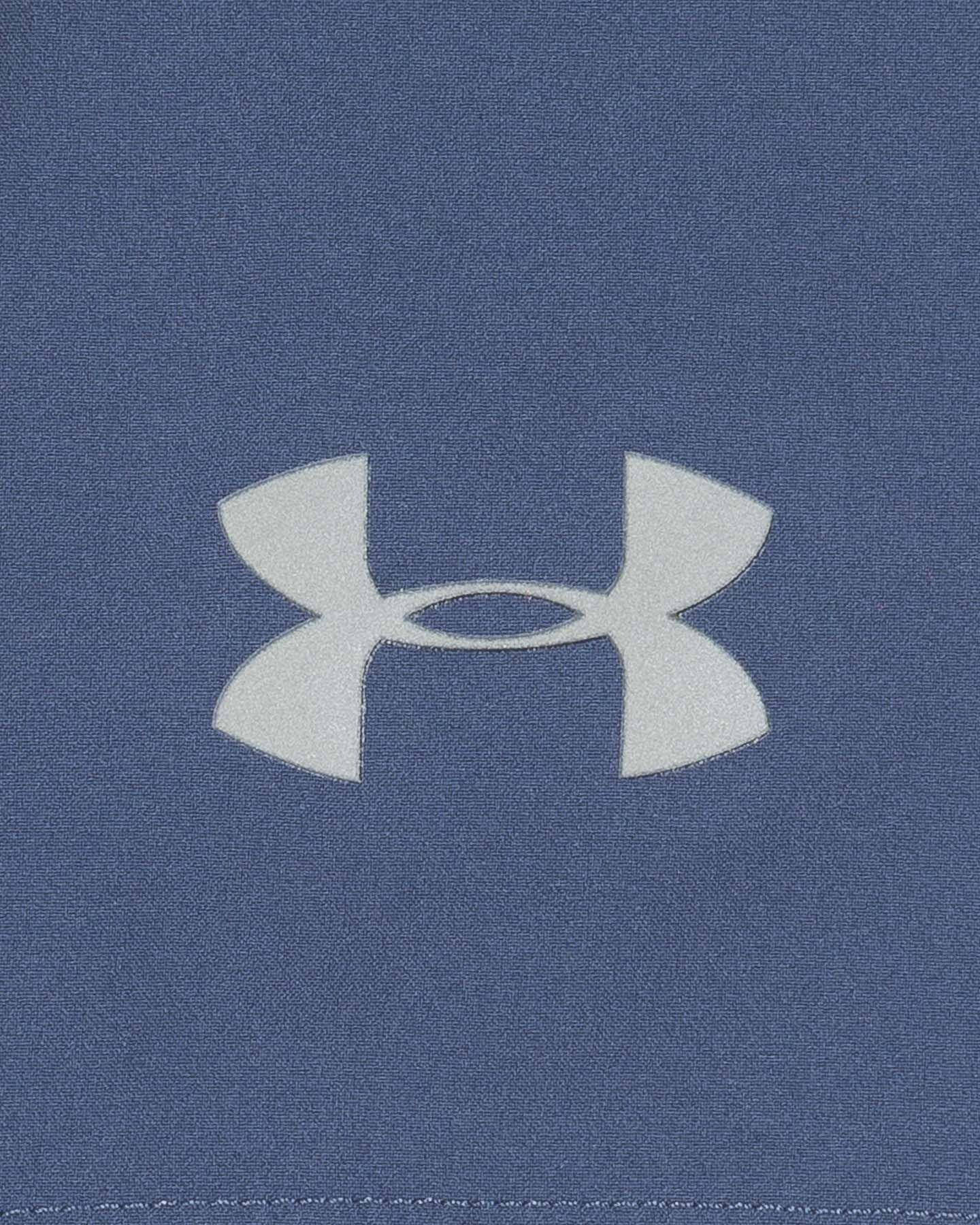 """Short running UNDER ARMOUR 7"""" LAUNCH SW M S5168188 scatto 2"""