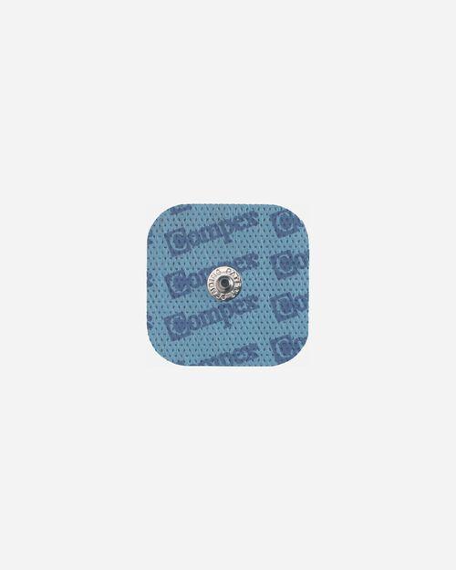 Accessorio elettrostimolatore COMPEX SNAPS PICCOLI 5X5