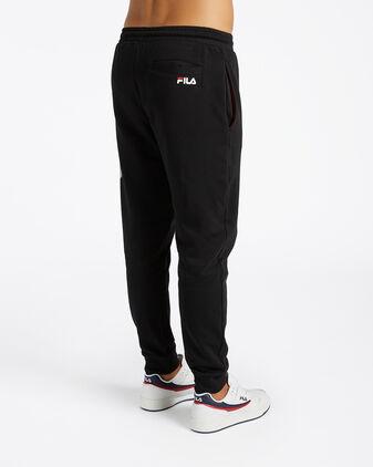 Pantalone FILA COMBED M