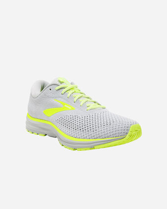 Scarpe running BROOKS REVEL 2 M