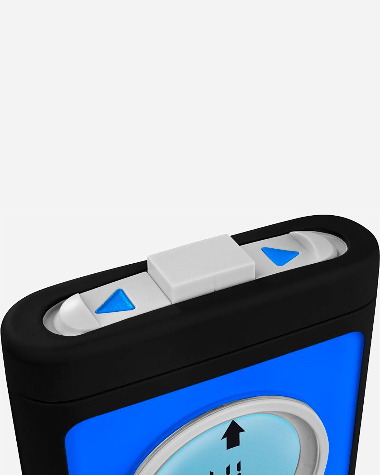 Accessorio sci ORTOVOX 3+ ARTVA S1189229|1|UNI scatto 2