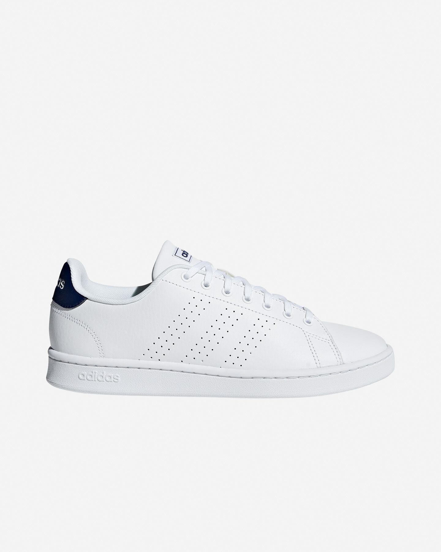 Sneakers Sportive Uomo Scarpe Cisalfa E Sport Da 0rw70q