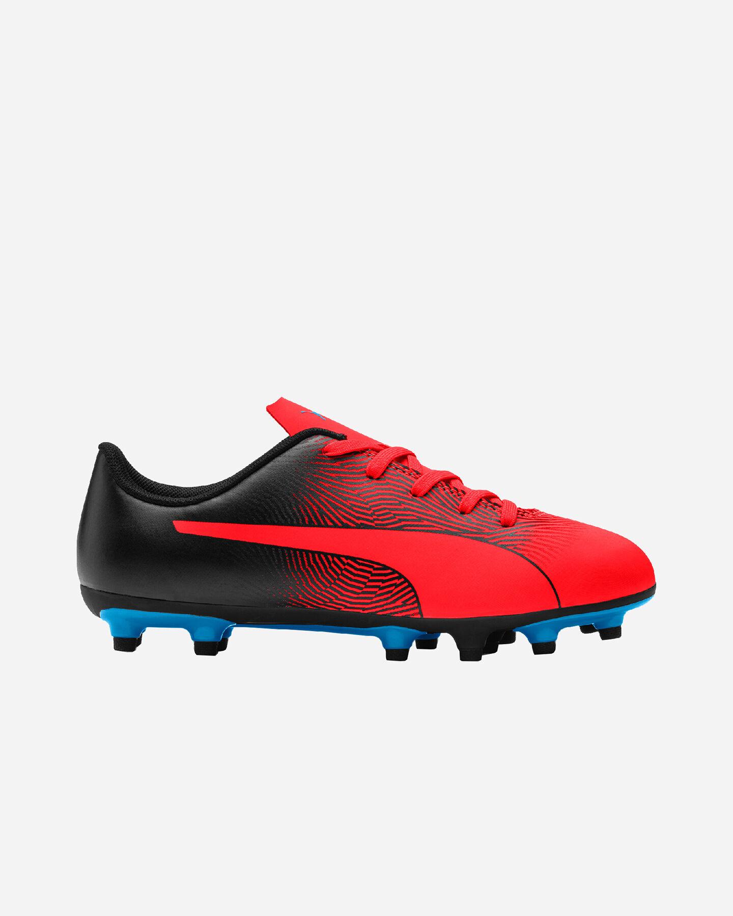 scarpe nike calcio cr7 bambini