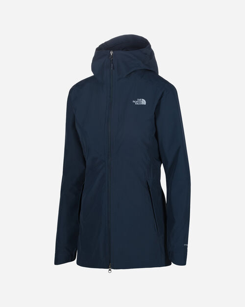 Giacca outdoor THE NORTH FACE HIKESTELLER W
