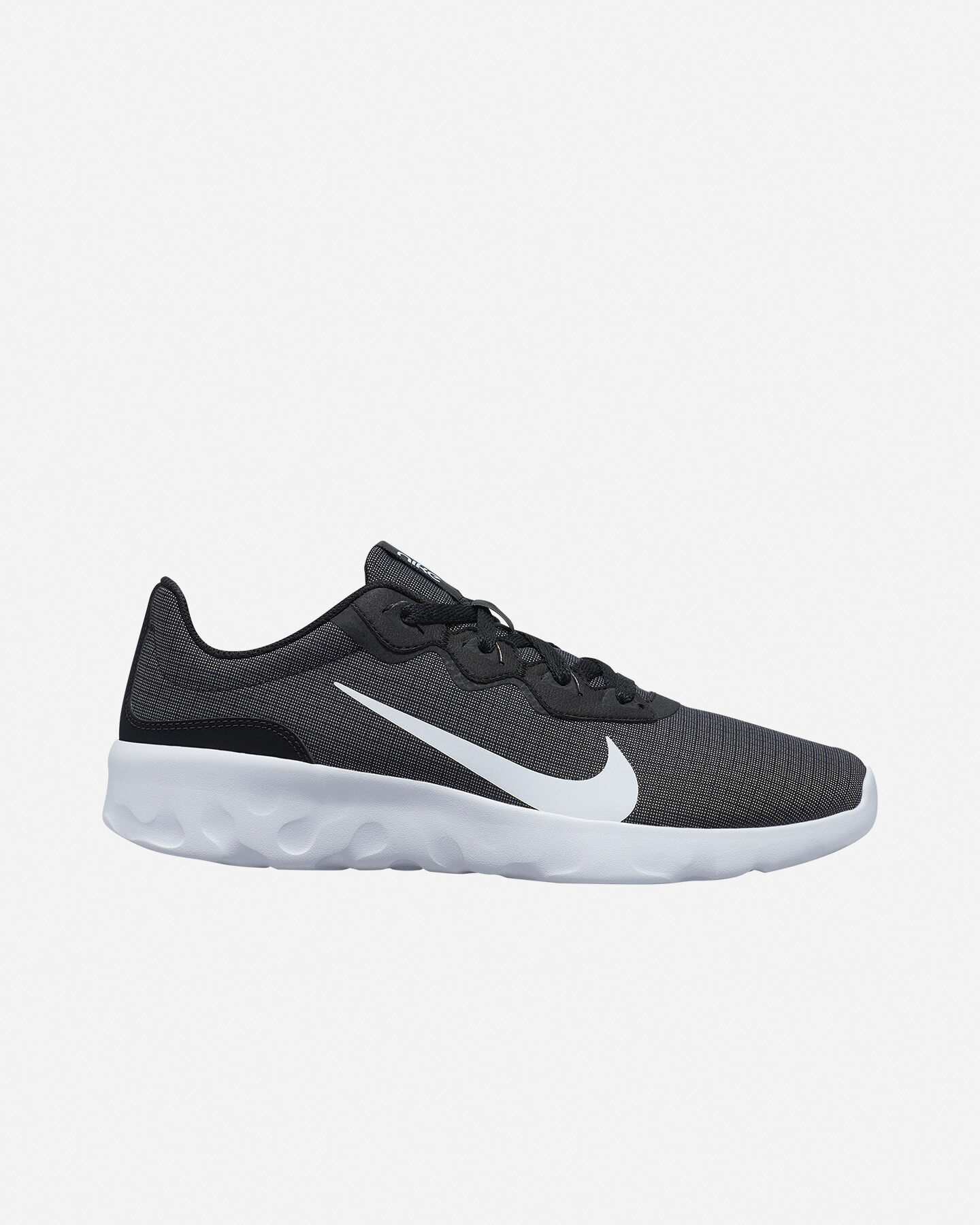 Scarpe Nike   JD Sports